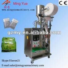 MY-60K Sugar & Granule Packing Machine High Quality sugar packing machine
