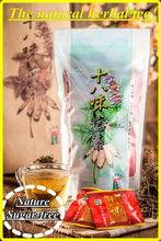 Taiwan new product organic beauty supplement skin whitening cream