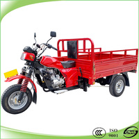 200cc air cooling coc trike for africa market