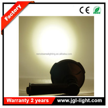 automobile lamp guangzhou NFC96-25W powerful 2000lm handheld rechargeable led searching light