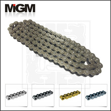 OEM Quality manufactory for motorcycle chain and sprocket