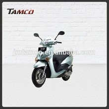Tamco Hot sale New gas powered JY110 Gasline used scooters