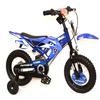 kids motorcycle bike/ kids dirt bikes for sale