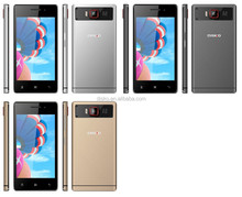 DISKO 3G smart phone with IPS panel best quality