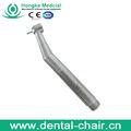 nsk dental pieza de mano turbina dental de ventas