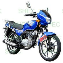 Motorcycle chongqing 150cc chopper motorcycle