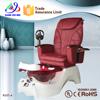 spa pedicure supplies furniture salon beauty manicure pedicure set (KM-S137-4)