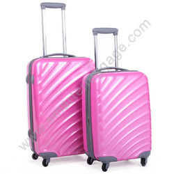 New Design carry-on ABS Luggage