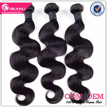 new arrivals full ends wholesale cheap 100 human hair bangs