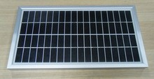 5w high efficiency solar cells/solar panels for sale 1.5W 9V epoxy and glass mini solar panel,small size low price made in China