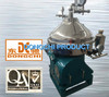 ISO9001 Qualified DHZ480(A) oil and gas separator centrifuge
