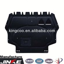 JINKE Auto Spear Parts for Coil Spring Suspension