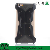 cheap armor pc smart unusual mobile phone case wholesalers china