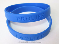 bulk cheap silicone wristbands, silicone band, silicone hand bands DIY multi style OEM ODM