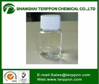 High Quality Ethyl 2-Bromoisovalerate;CAS:609-12-1;Best Price from China,Factory Hot sale Fast Delivery!!!