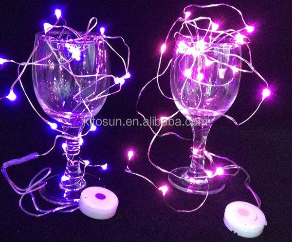 wholesale mini led fairy lights party lighting decoration. Black Bedroom Furniture Sets. Home Design Ideas
