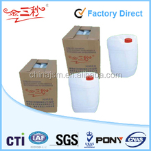 Cynoacrylate adhesive and Sealants best price