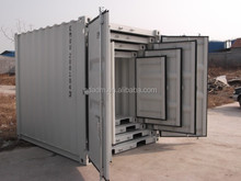 Good Quality Small Cargo Containers For Sale