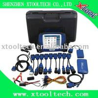 Factory Direct----PS2 Heavy Duty Diag Laptop free shipping