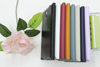 For Samsung Galaxy Note3 Neo N750 N7505 View Window Cover Case