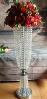 wholesale table centerpieeces, bling wedding centerpiece