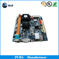 electronic circuit diagram with pcb layout form alibaba