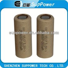 lifepo4 batteries 24v 40ah rechargeable battery