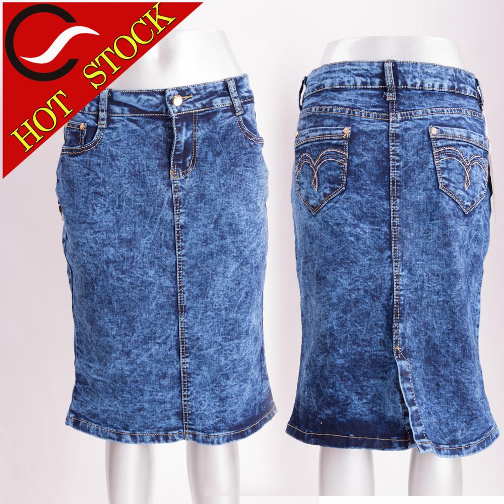 s denim skirts denim made in china wholesale