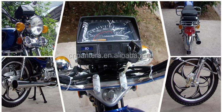 Cheap Chinese Super Cub Motorcycle Moped Motocyclette 50cc (1).jpg