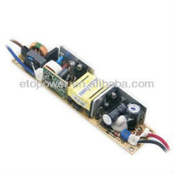 mini smps led dc power supply 15w 5v