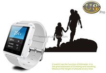 smart watches android for Samsung LG android phones