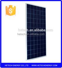 import from china pv module manufacturers 280watts solar panel price per watt solar panel foe sale