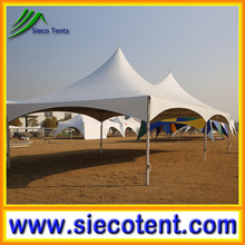2015 new style outdoor marquee tent inflatable gazebo