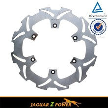 For KTM 125 200 250 300 450 520 525 530 EXC MX MXC XC SX Front Brake Disc Rotor