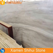 Wholesale Nice Pattern Best Quality Marble from Greece