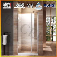 Custom-made cheap shower cubicles EX-310