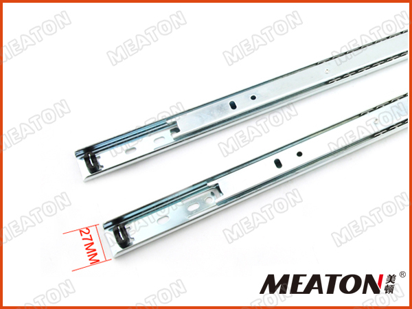 Cuisine tiroir tandembox curseur rail glissi res de - Rail de tiroir ...