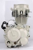 New CG125 motorcycle engines sale parts for motorcycle am6