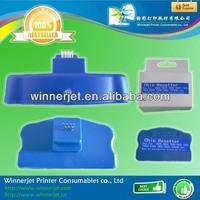 Professional supplier!!! For Epson 7880 chip resetter