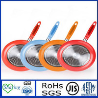 Hot sale Non-stick coating fry pan