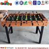 Football table / foosball soccer table / table soccer