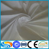 China Maufacturer competitive super poly fabric price
