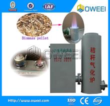 2015 vente chaude biomasse poêle à granulés de la biomasse pellets