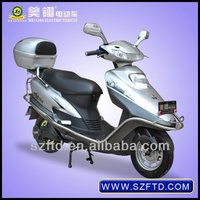 hotselling and power 1000w 72v brushless electric motorcycle