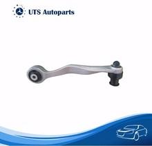 control arm suspension parts auto parts for AUDI, Volkswagen 4D0407509K 4D0407511F 8D0407509G