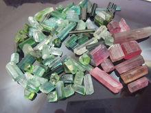 Top Quality Tourmaline Origin Afghanistan
