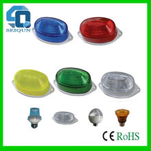 Hot selling led strobe light circuit with great price