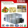 Good Performance Industrial and Commercial Food Dehydrator