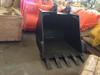 bucket for excavator attachement, Hyundai R460 bucket, bucket capacity 3cbm.