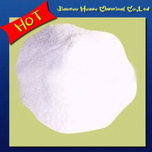 On promotion rutile and anatase/free raw material tio2 for testing/China titanium dioxide for sale